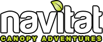 Navitat Canopy Adventures coupon codes
