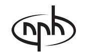 Nazarene Publishing House coupon codes