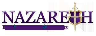 Nazareth Market Store coupon codes