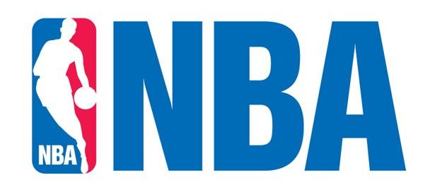 NBA coupon codes