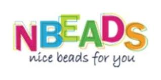 Nbeads coupon codes
