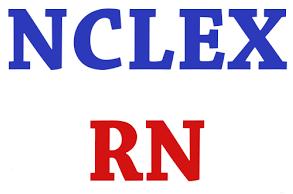 NCLEX-RN coupon codes
