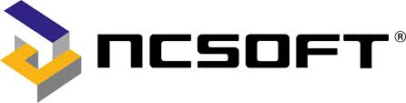 NCSOFT coupon codes
