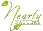 Nearly Natural coupon codes