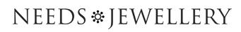 Needs Jewellery coupon codes
