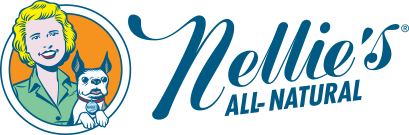 Nellie's coupon codes