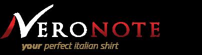 Neronote  coupon codes