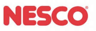 Nesco coupon codes