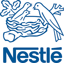 Nestlè coupon codes