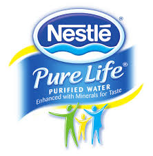 Nestle Pure Life coupon codes