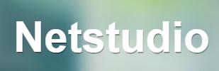 Net Studio coupon codes
