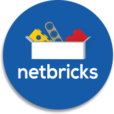 Netbricks coupon codes