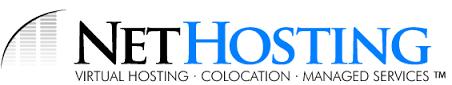 NetHosting coupon codes
