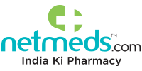 Netmeds coupon codes