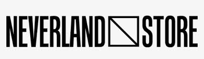 Neverland Store coupon codes