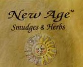 New Age Smudges and Herbs coupon codes