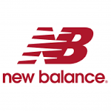 New Balance  coupon codes
