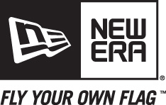 New Era coupon codes