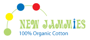 00c779de6 34% Off New Jammies Promo Codes