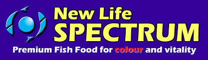 New Life Spectrum coupon codes