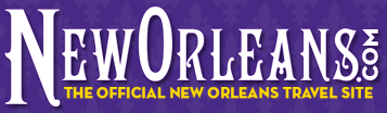 New Orleans Coupons >> 25 Off New Orleans Promo Codes Top 2019 Coupons