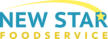 New Star Foodservice coupon codes