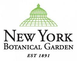 Nybg discount coupons
