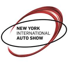 New York International Auto Show coupon codes