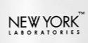 New York Laboratories coupon codes