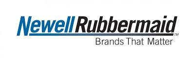 Newell Rubbermaid coupon codes