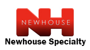 Newhouse Specialty Co coupon codes
