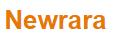 Newrara coupon codes