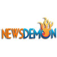 News Demon coupon codes