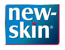 New-Skin coupon codes