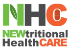 Newtritional Healthcare coupon codes