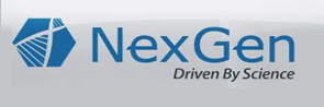 Nexgen Biolabs coupon codes