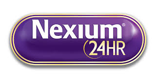 Nexium coupon codes