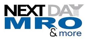 Next Day MRO coupon codes
