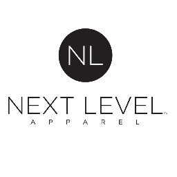 Next Level Apparel coupon codes