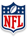 NFL coupon codes