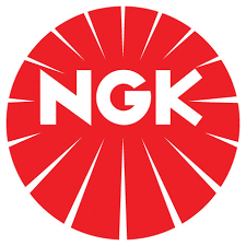 NGK coupon codes