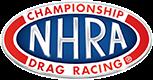 NHRA coupon codes