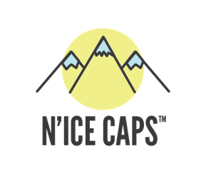 N'Ice Caps coupon codes
