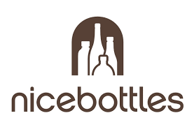 nicebottles.com coupon codes