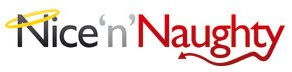 Nicennaughty.co.uk coupon codes