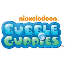 Nickelodeon Bubble Guppies coupon codes