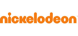 Nickelodeon coupon codes