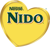 Nido coupon codes
