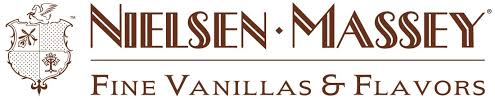 Nielsen-Massey coupon codes