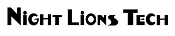 NiGHT LiONS TECH coupon codes